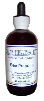 Bee Propolis  1oz