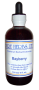Bayberry  4oz
