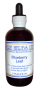 Blueberry Leaf 1oz