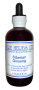 Indian Sarsaparilla - Siberian Ginseng  4oz