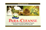 Parasite Cleanse 10-Day
