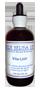 Vita-Lixir 1oz