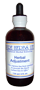 Herbal Adjustment 4oz