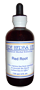 Red Root (Blood Root)  1oz