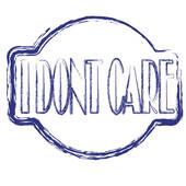 dontcare