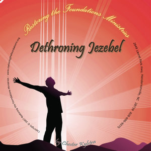 Dethroning Jezebel