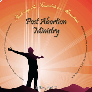 Post Abortion CD