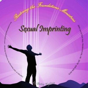 Sexual Imprinting CD