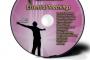 Essential Teachings CD